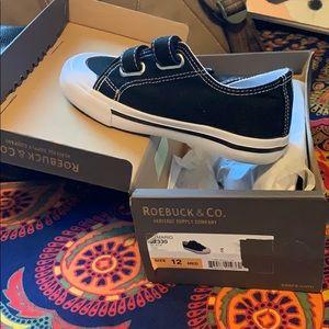 Roebuck & Co